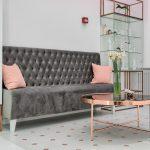 Goedkope loungeset voor in jouw tuin