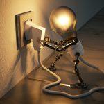 Hoe regel je een goedkoop mkb energiecontract?
