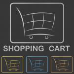 Online schoenen kopen biedt meerdere voordelen